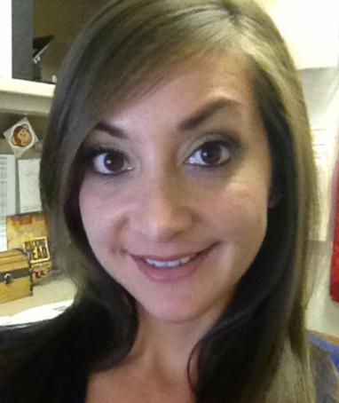 Jessica Aguilar Alpha Media