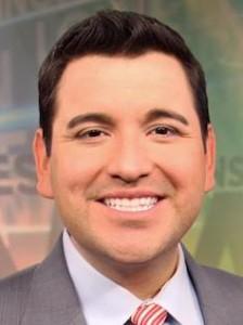 Jonathan Martinez
