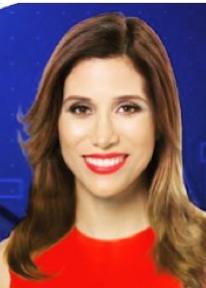 Lara Carolina Fernandez