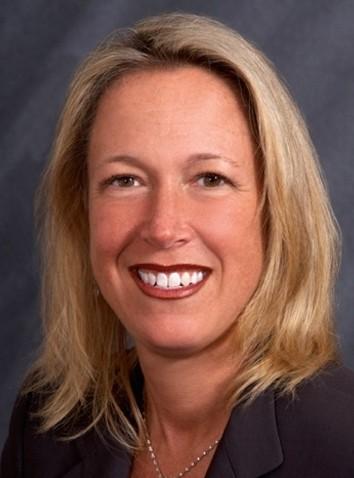 Laraine Mancini
