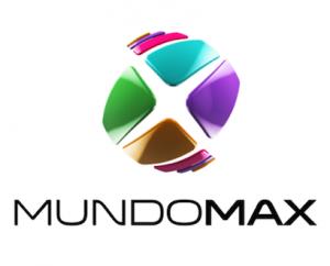 MundoMax-logo
