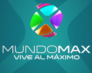 MundoMax-slogan