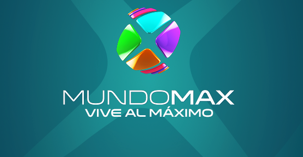 MundoMax rebrands on network's 3rd year anniversary