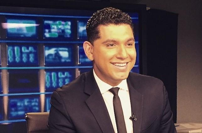 Valencia renews contract with CNN