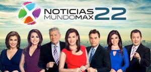Noticias MundoMax22