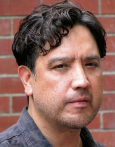 Rico Martinez Endemol