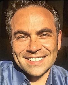 Robert Holguin