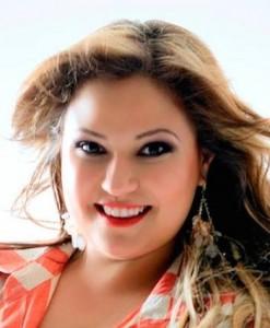 Stephanie Landivar