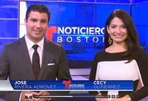 Telemundo-Noticiero-Boston