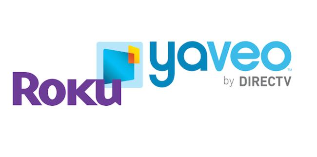 Yaveo-Roku