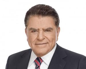 Don_Francisco-2014