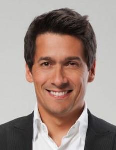 Rafael_Araneda