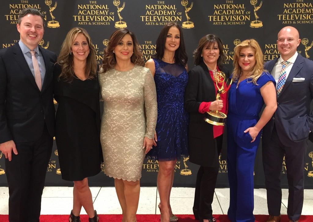 Telemundo-Emmys2015
