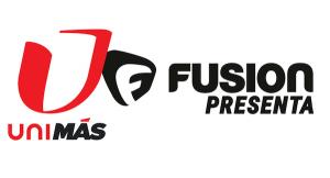 Unimas-FusionPresenta