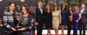 Univision-Telemuno-Emmys2015