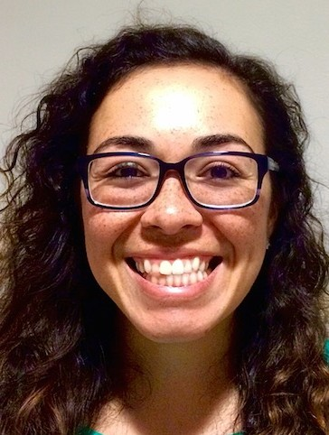 Victoria Moll-Ramirez