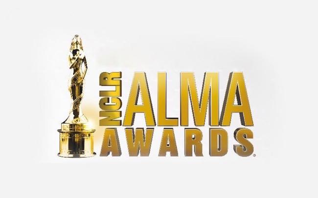 ALMA-awards-logo