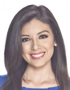 Anabel Munoz