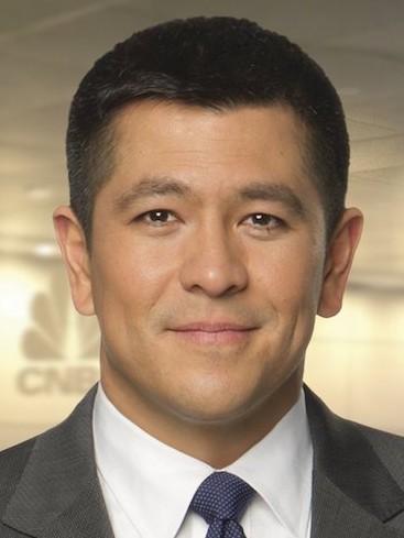 Carl_Quintanilla-CNBC