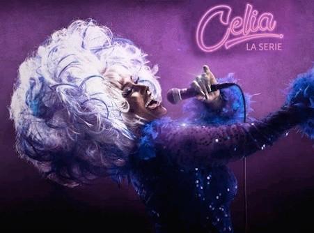 Celia-Telemundo