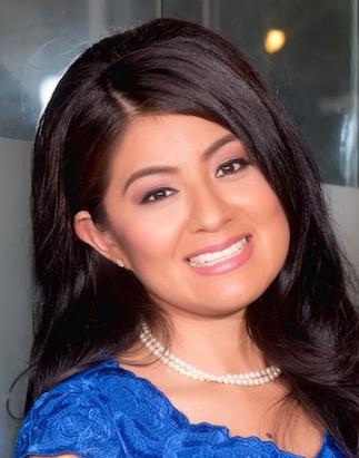 Liliana Soto