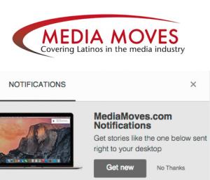 MediaMoves-notifications-vertical