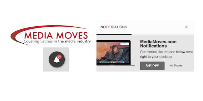 MediaMoves-notifications
