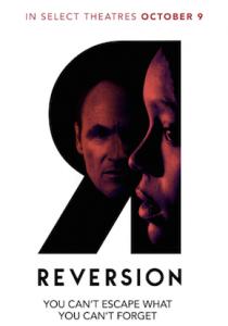 Reversion-movie
