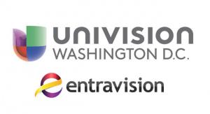 Univision-Entravision DC