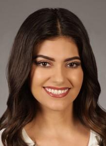 Adriana Loya