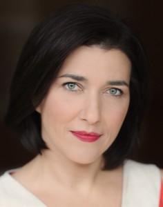 Cathy Lewis Edgerton