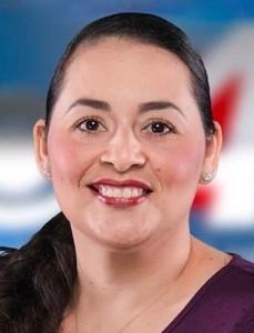 Linda Guerrero Deicla