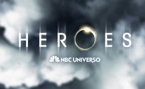 NBCUniverso-Heroes