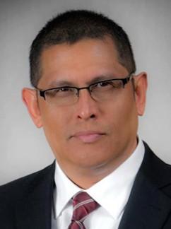 Rafael Henriquez