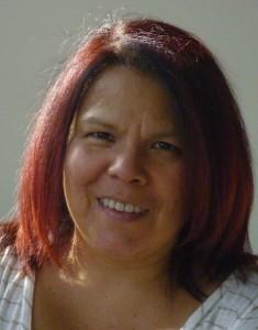 Regina Medina
