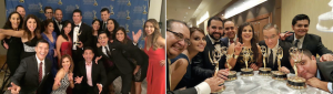 Telemundo-Univision-Dallas-Emmys2015