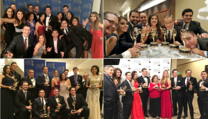 Telemundo and Univision Texas-Emmy-winners-2015