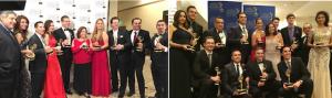 Univision-Telemundo-Houston-Emmys2015