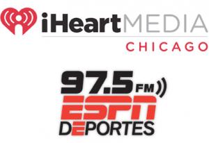iHeartMedia-ESPN-Radio-Chicago vertical
