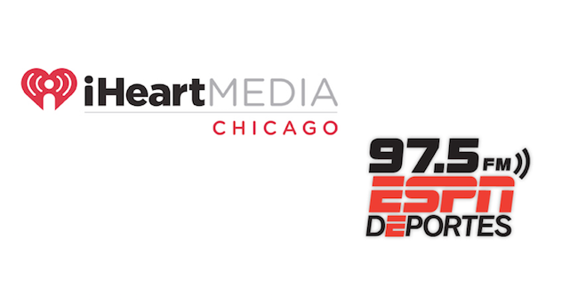 iHeartMedia-ESPN-Radio