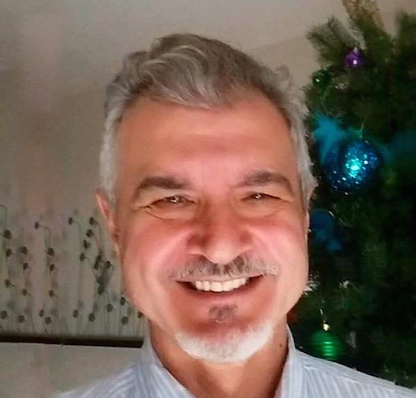 Claudio Alvarez-Dunn
