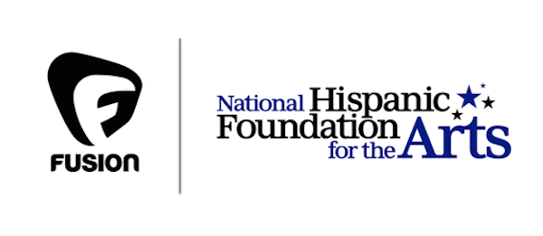 Fusion-HispanicFoundationArts