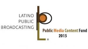 LPB-PublicMediaContentFund