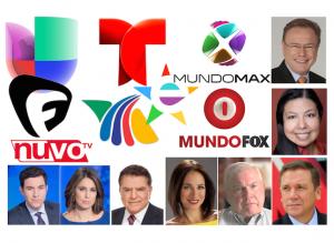 Media Moves wrap 2015