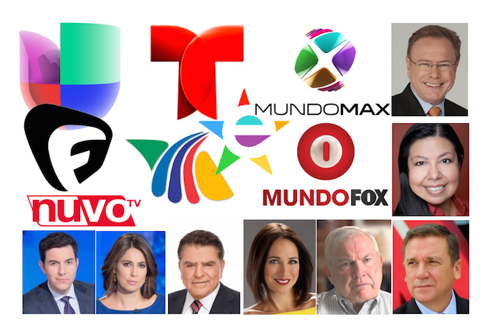 Media Moves wrap 2015
