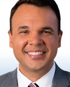Todd Quinones