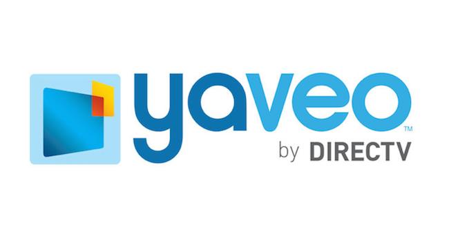 Yaveo logo