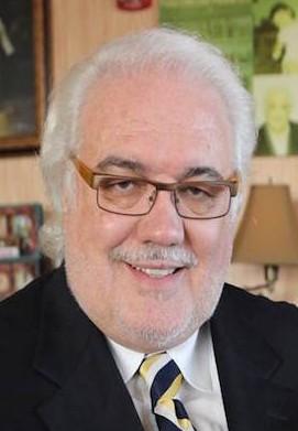 Carlos Vasallo