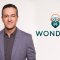 Hernan Lopez - Wondery