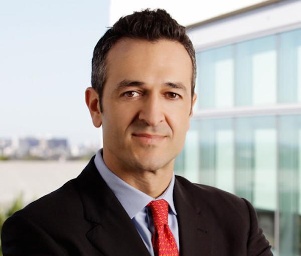 CEO Hernán López exits Fox International in reorganization